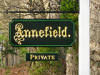 Annefield Vineyards