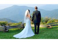 Elopement Packages Virginia