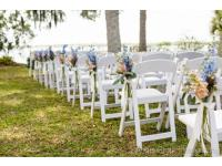 Affordable & Luxury Event Rentals